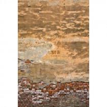 157704 Greenhouse Rasch-Textil Vliestapete
