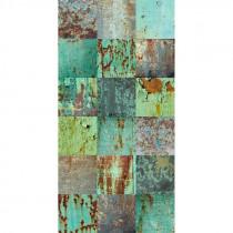 158203 Greenhouse Rasch-Textil Vliestapete