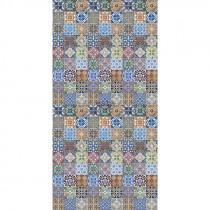 158603 Boho Chic Rasch-Textil Vliestapete