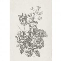 158887 Blush Rasch-Textil