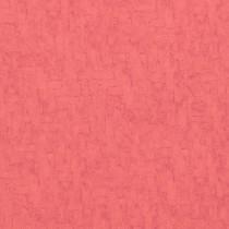 17130 Van Gogh BN Wallcoverings Vliestapete