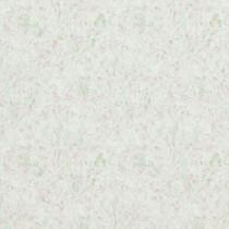 17152 Van Gogh BN Wallcoverings Vliestapete