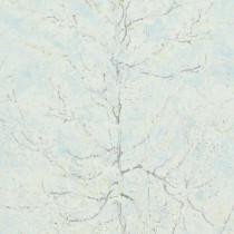17161 Van Gogh BN Wallcoverings Vliestapete