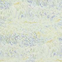 17181 Van Gogh BN Wallcoverings Vliestapete