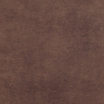 17922 Curious BN Wallcoverings Vliestapete