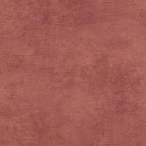 17927 Curious BN Wallcoverings Vliestapete