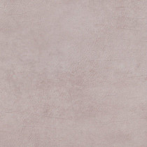 17932 Curious BN Wallcoverings Vliestapete