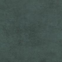 17935 Curious BN Wallcoverings Vliestapete