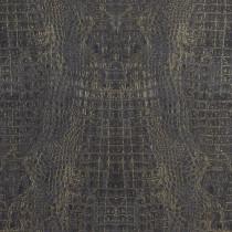 17956 Curious BN Wallcoverings Vliestapete