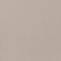 182023 Spectra Rasch-Textil Vliestapete