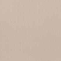 182030 Spectra Rasch-Textil Vliestapete