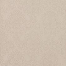 182122 Spectra Rasch-Textil Vliestapete