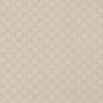 182223 Spectra Rasch-Textil Vliestapete
