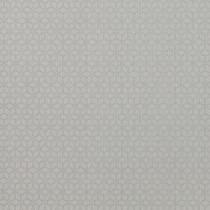 182628 Spectra Rasch-Textil Vliestapete