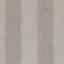 18360 Rivièra Maison BN Wallcoverings Vliestapete