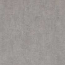 18455 Chacran 2 BN Wallcoverings Vliestapete