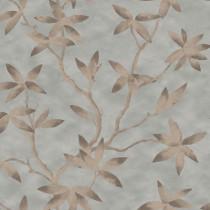 200704 Capri Rasch-Textil