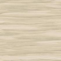 200726 Capri Rasch-Textil