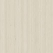 200738 Capri Rasch-Textil