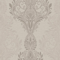 200806 Sloane Rasch-Textil Vliestapete