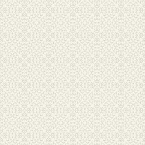 200812 Sloane Rasch-Textil Vliestapete