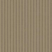200825 Sloane Rasch-Textil Vliestapete