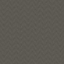 200834 Sloane Rasch-Textil Vliestapete