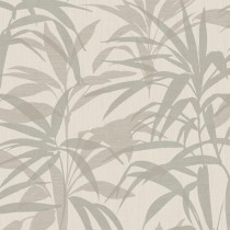 200837 Sloane Rasch-Textil Vliestapete