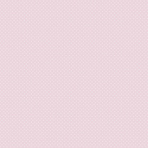 202272 Lullaby Rasch-Textil