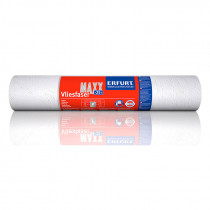 ERFURT Vliesfaser MAXX Premium Feather 205 (9 x rollen)