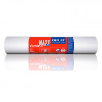ERFURT Vliesfaser MAXX Premium Cevia 208 (9 x rollen)
