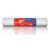 ERFURT Vliesfaser MAXX Premium Panto 209 (9 x rollen)