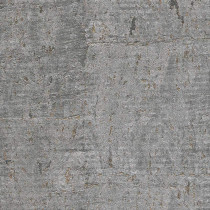 213651 Vista Rasch Textil Textiltapete