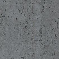 213682 Vista Rasch Textil Textiltapete
