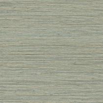 213767 Vista Rasch Textil Textiltapete