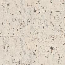 213798 Vista Rasch Textil Textiltapete