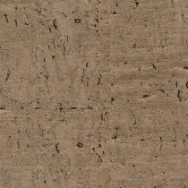 213828 Vista Rasch Textil Textiltapete