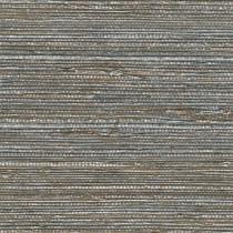 213996 Vista 6 Rasch-Textil
