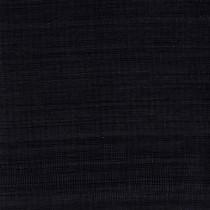 214108 Vista 6 Rasch-Textil