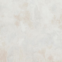 218001 Essentials BN Wallcoverings Vliestapete