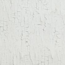 218020 Essentials BN Wallcoverings Vliestapete