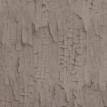 218022 Essentials BN Wallcoverings Vliestapete
