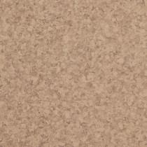 218053 Essentials BN Wallcoverings Vliestapete