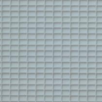 218403 Loft BN Wallcoverings Vliestapete