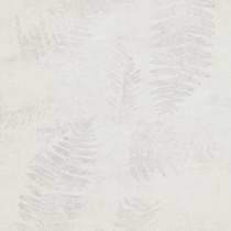 218454 Loft BN Wallcoverings Vliestapete