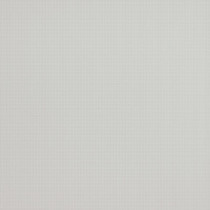 218490 Loft BN Wallcoverings Vliestapete