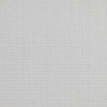 218494 Loft BN Wallcoverings Vliestapete