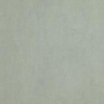 218505 Color Stories BN Wallcoverings Vliestapete