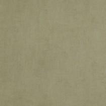 218512 Color Stories BN Wallcoverings Vliestapete