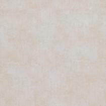 218531 Indian Summer BN Wallcoverings Vliestapete